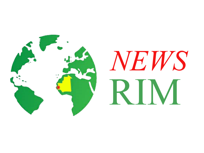 news rim logo