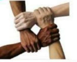 Feuille de route pour une concertation inclusive entre les forces politiques nationales