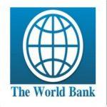 News rim The world Bank
