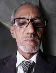 Mohamed Abdy News Rim