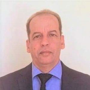 news rim Ely Bakar Sneiba