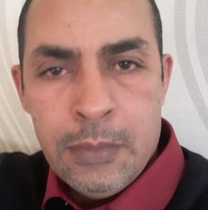 Sid'Ahmed Khlil