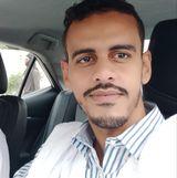 Mohamed Lemine Khlil