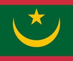 Alerte maximale,la Mauritanie est en danger!